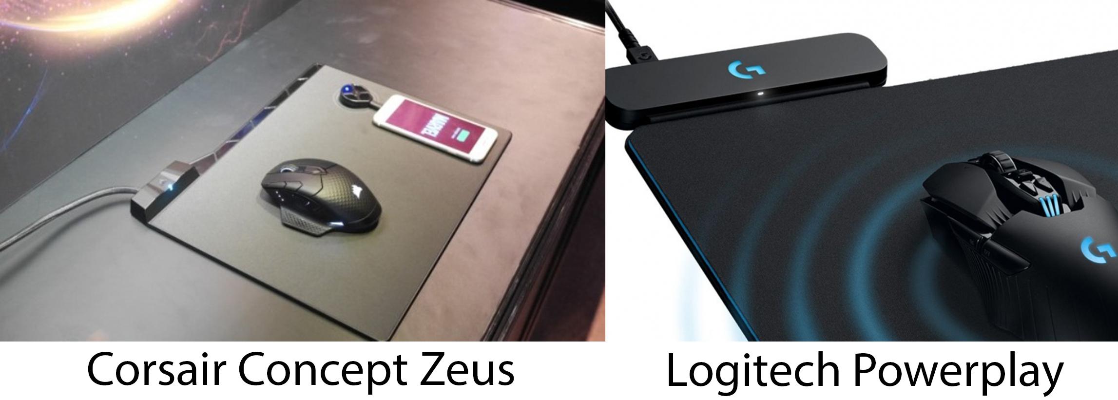 Razer смогла порадовать своих фанатов двумя новинками на выставке CES 2018