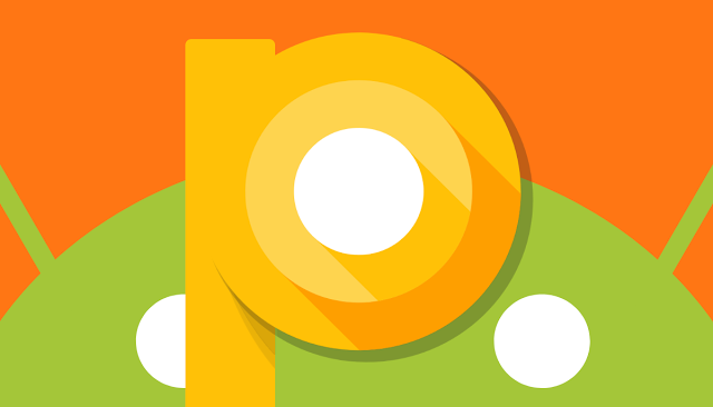 Android Pi появится уже в марте
