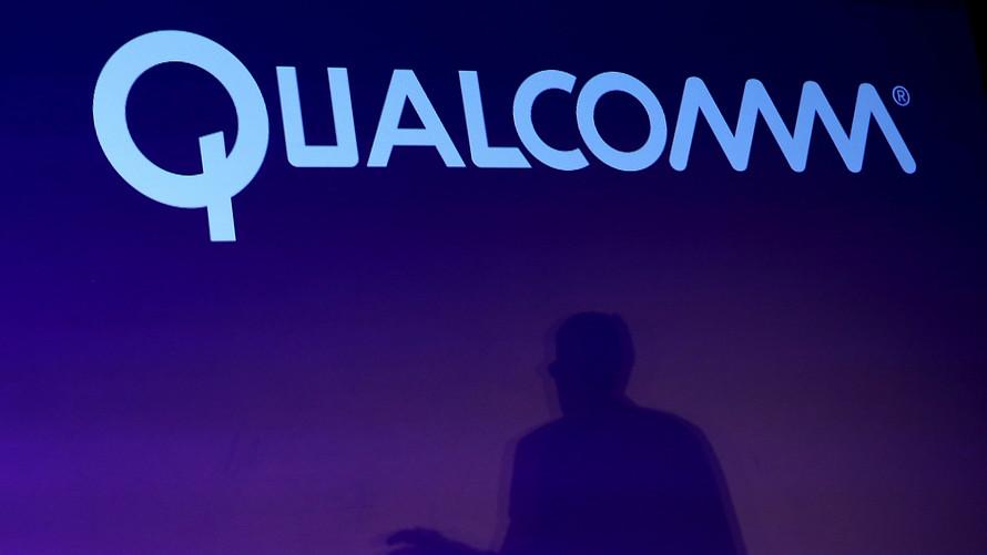 Samsung заступится за Qualcomm и поможет избежать огромного штрафа