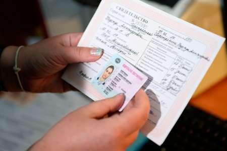 ГИБДД не будет вводить повторные экзамены по теории для водителей