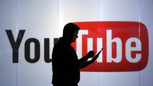 Неизданное #7: Роскомнадзор заблокирует YouTube, новый робот от Boston Dynamics, а также …
