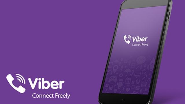 Viber-рассылка: лучшие маркетинговые решения