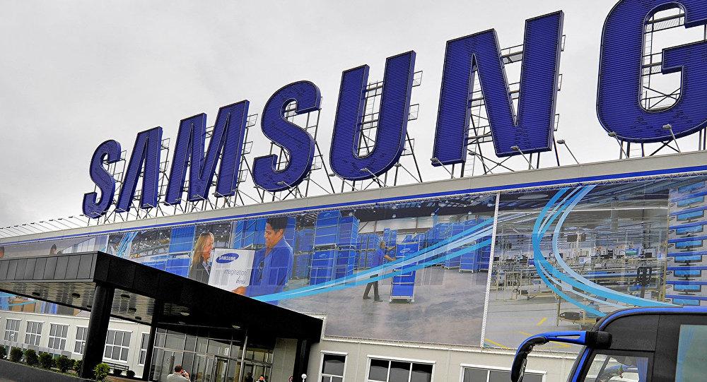 Apple сорвала производственные планы Samsung