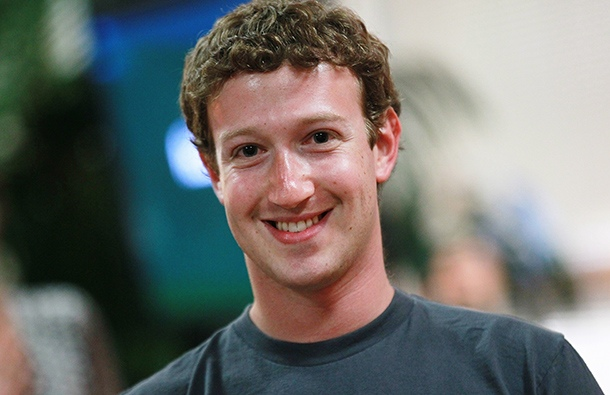 Неизданное #6: уязвимость MacOS, новая функция Windows 10, майнеры повсюду, а Facebook …