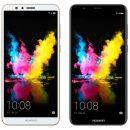 В сеть утекли рендеры будущего Honor 8 Pro под брендом Huawei
