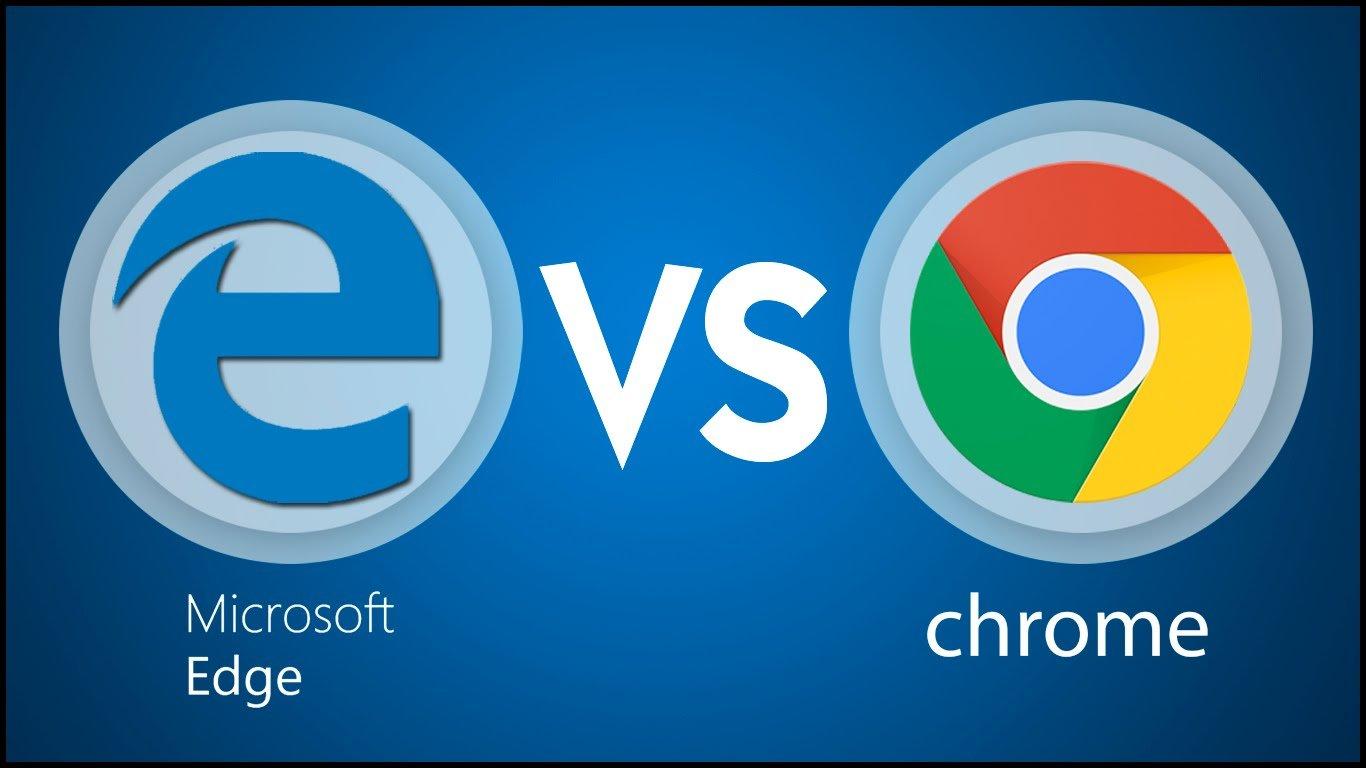 Google раскрывает уязвимость Microsoft Edge раньше, чем готов патч безопасности