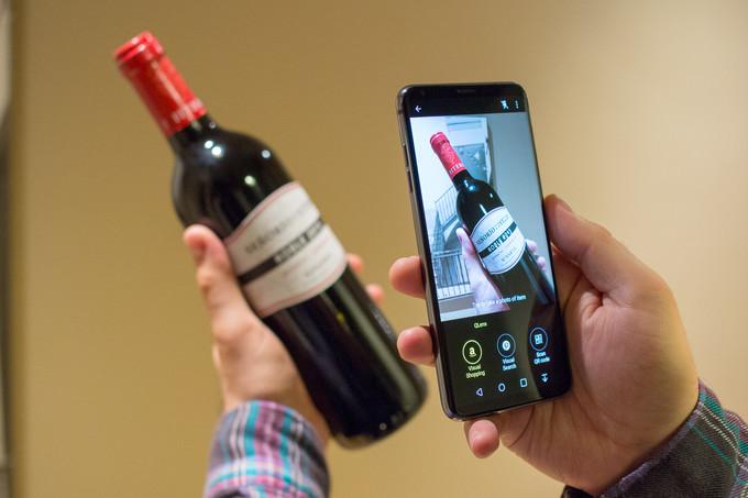 Представлен LG V30S ThinQ: даешь искусственный интеллект