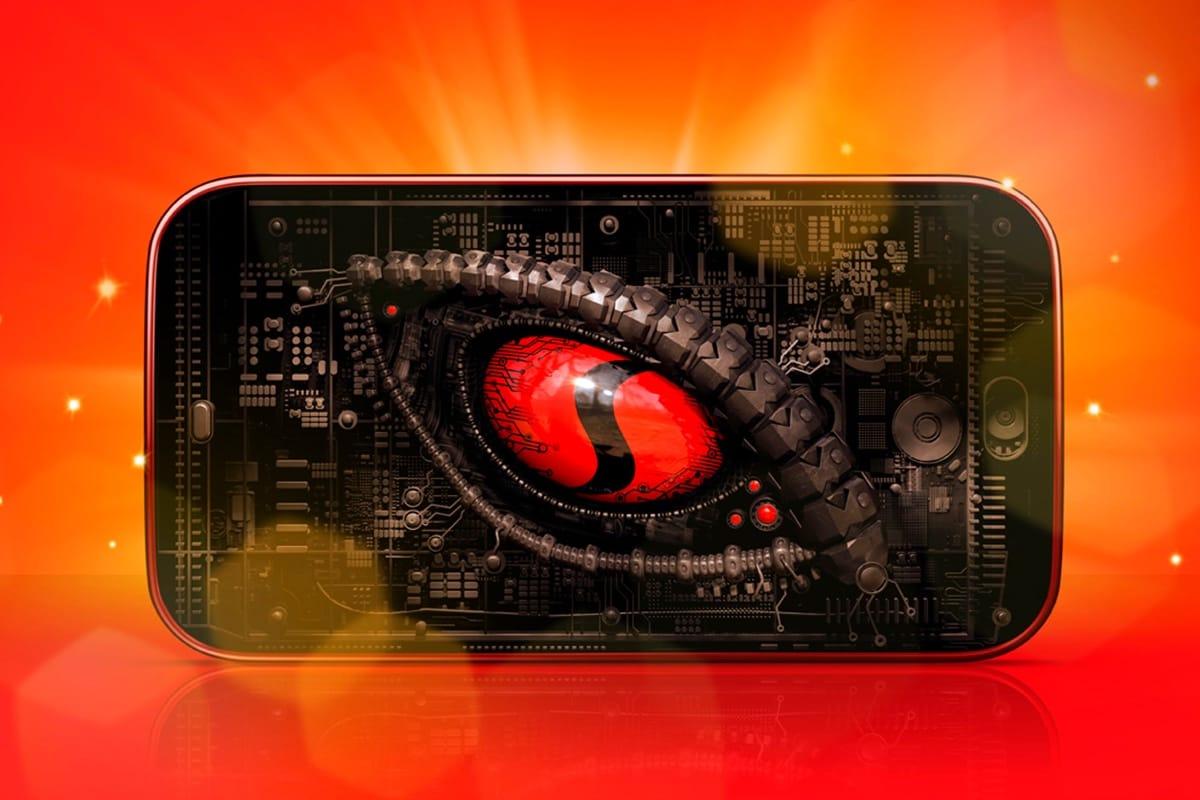 Snapdragon 855 станет первым в мире чипом на основе 7-нм техпроцесса