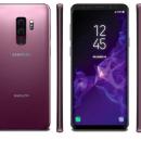 Samsung Galaxy S9 будет дорогим. Еще одно подтверждение