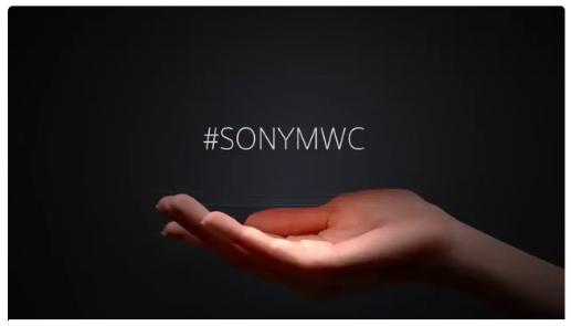 Sony Xperia XZ2 и Xperia XZ2 Compact: характеристики и цена
