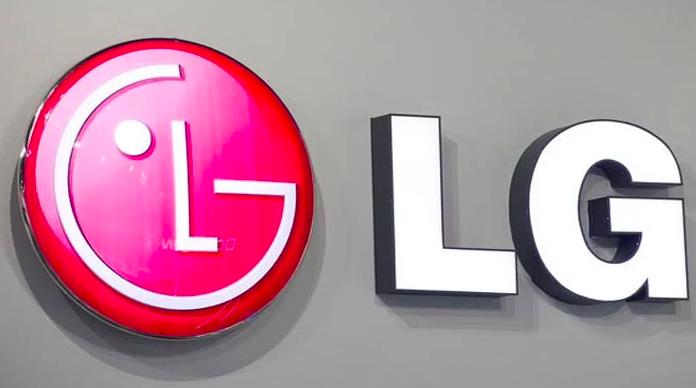 Глава мобильного подразделения LG сообщил, когда ждать флагман