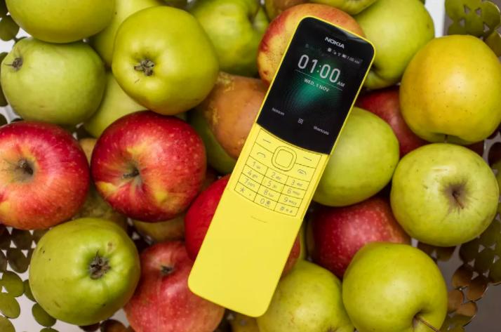 HMD Global поднимет марку Nokia на вершину смартфоностроения