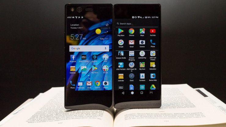 Huawei и ZTE недоумевают по поводу недоверия к ним со стороны спецслужб