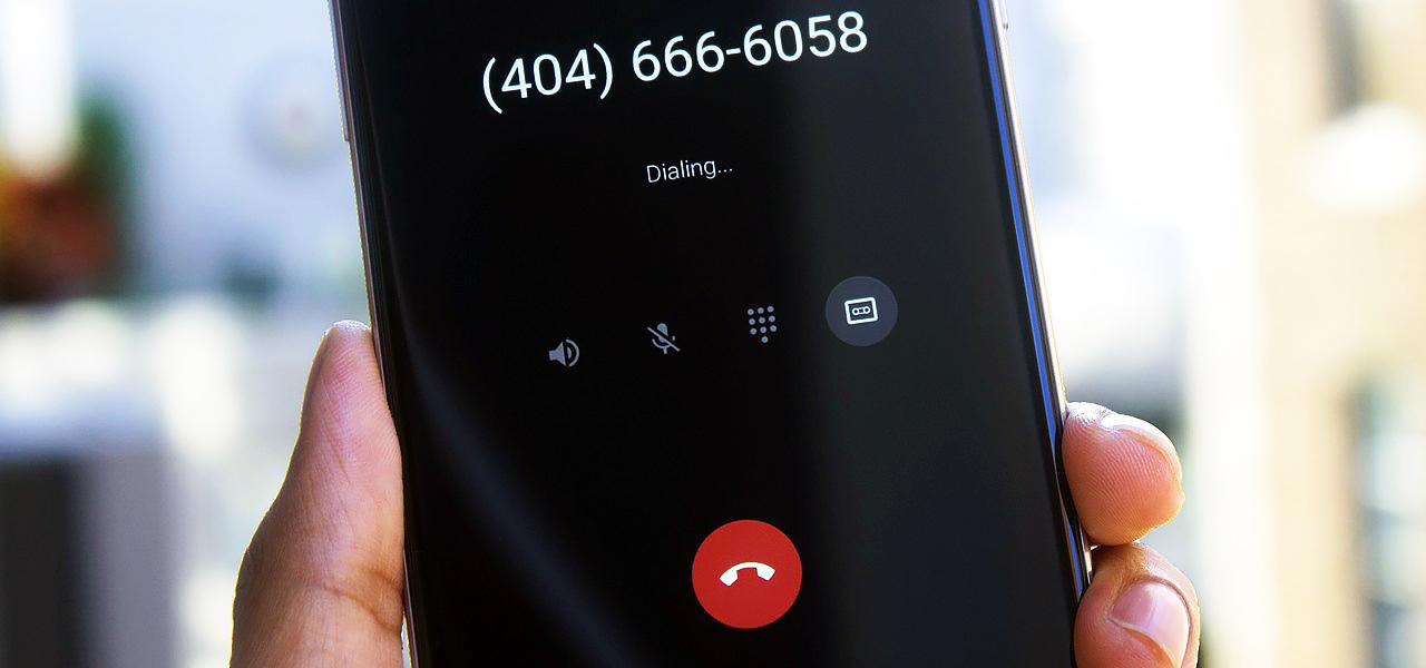 Пользователи OnePlus жалуются на ошибки в обновлении Android Oreo