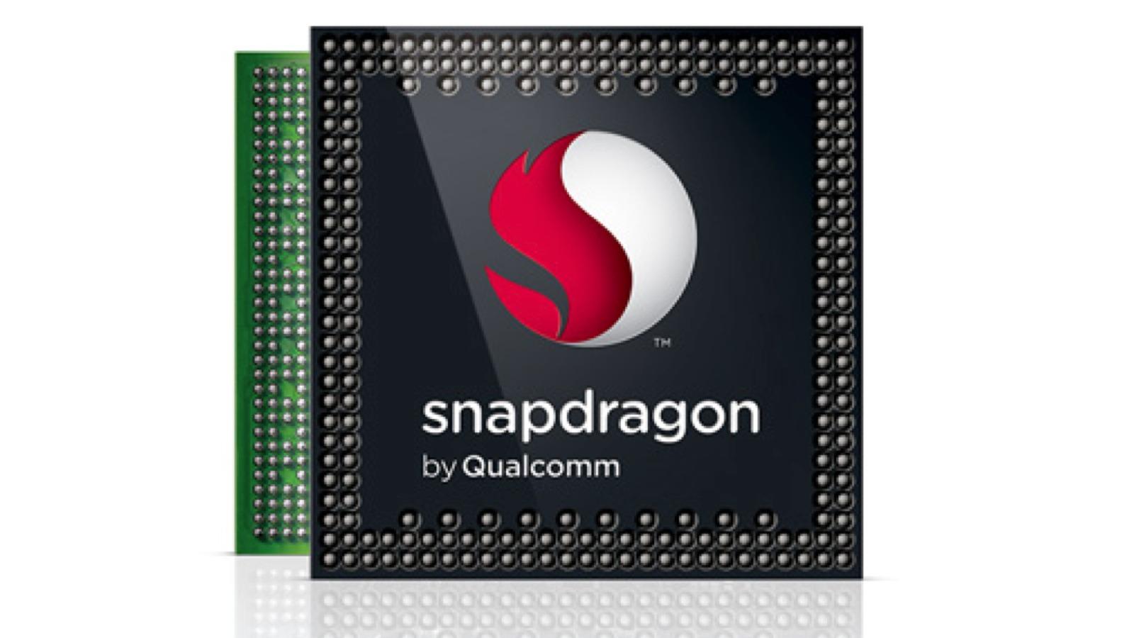 Samsung будет заниматься производством Snapdragon 855