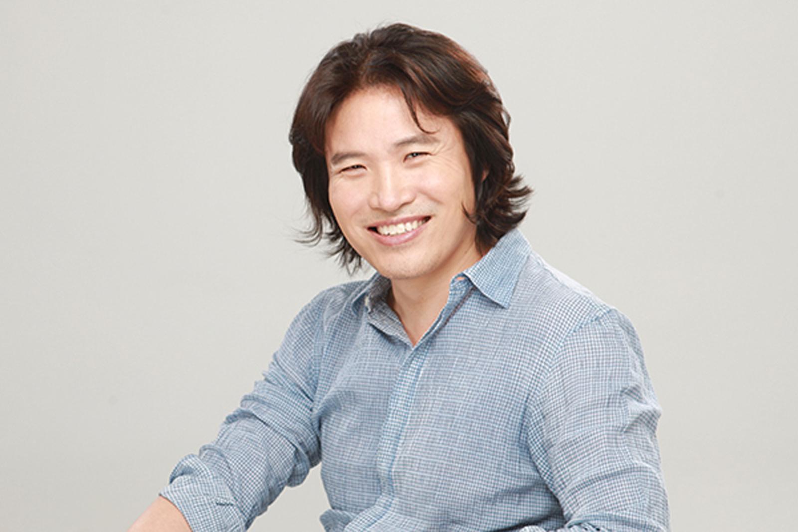 Главный технический директор Samsung ушел работать в Google