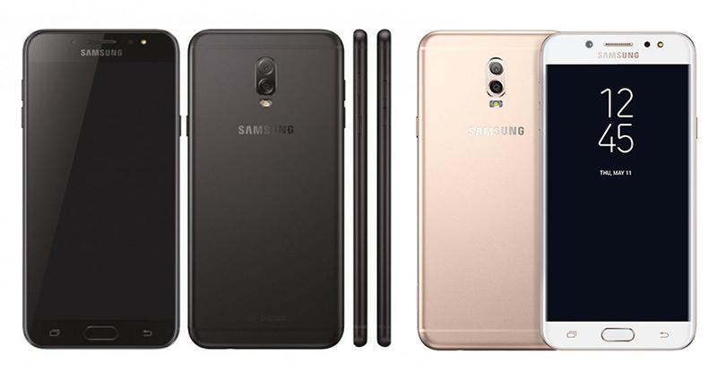 Samsung научит ОЕМ-производителей делать хорошие двойные камеры в недорогих смартфонах