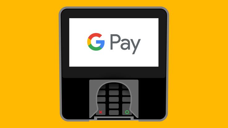 Прощай, Android Pay. Поприветствуем Google Pay!