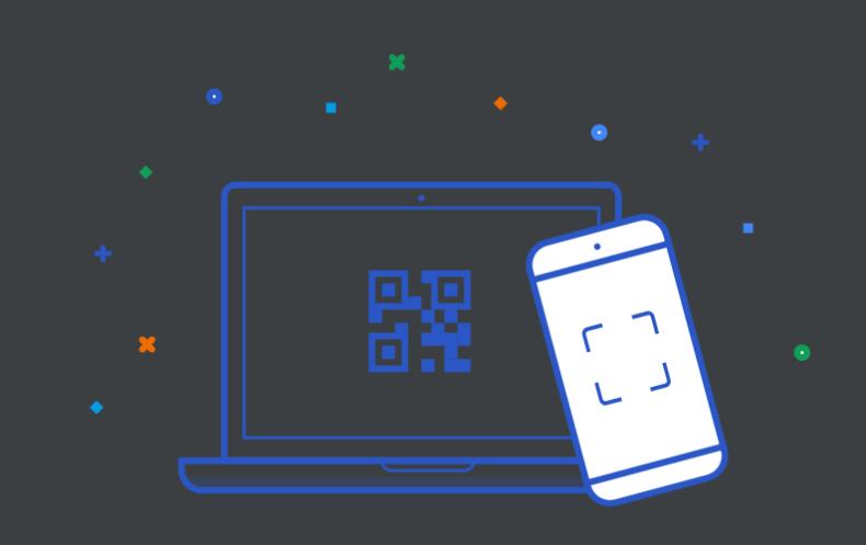 Сообщения Android выходят на новый уровень
