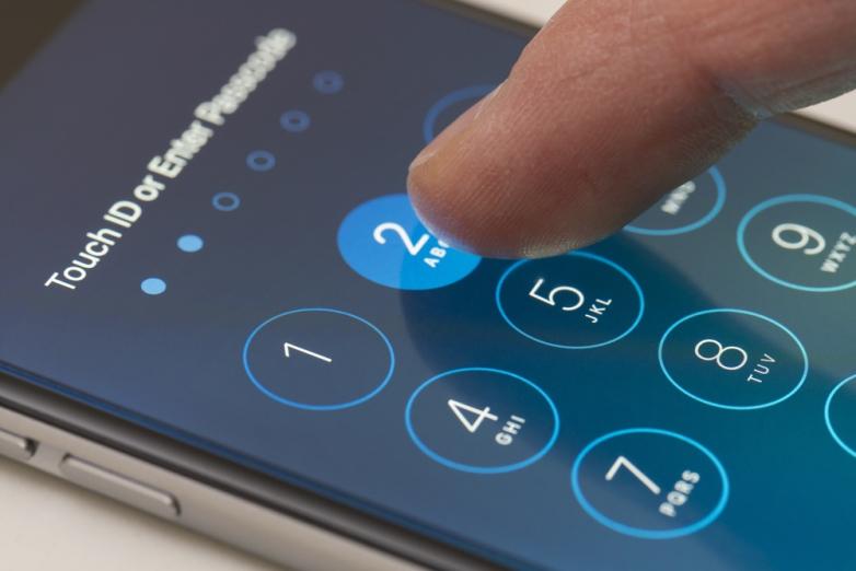Компания Cellebrite продает технологию взлома iOS и Android устройств