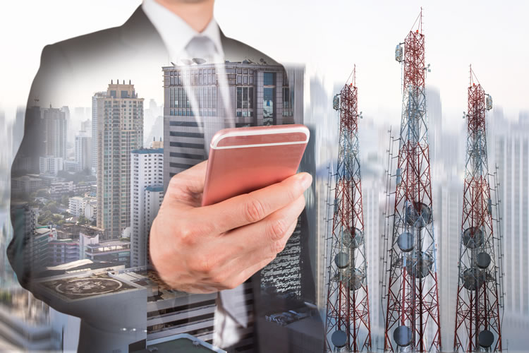 Nokia и Qualcomm завершили тестирование технологии 5G New Radio