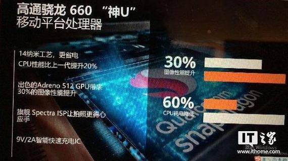 Nokia 7 Plus: промо-материалы рассказали больше о смартфоне