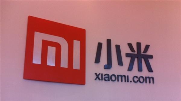 Запаситесь терпением, Xiaomi Mi7 представят не скоро