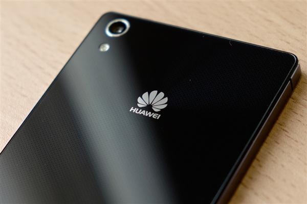 Чехол Huawei P20 подтвердил тройную основную камеру