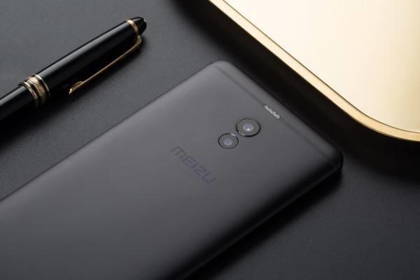 Вице-президент Meizu рассказал, будет ли Meizu M7 Note и что с мощностью Meizu E3