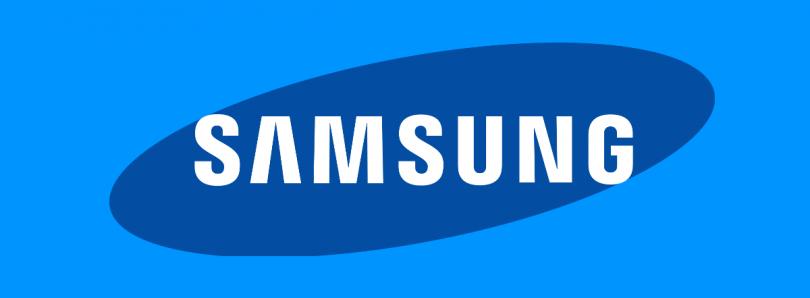 Список смартфонов Samsung, что обновятся до Android Oreo