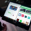 Chrome OS становится ближе к Android, и наоборот