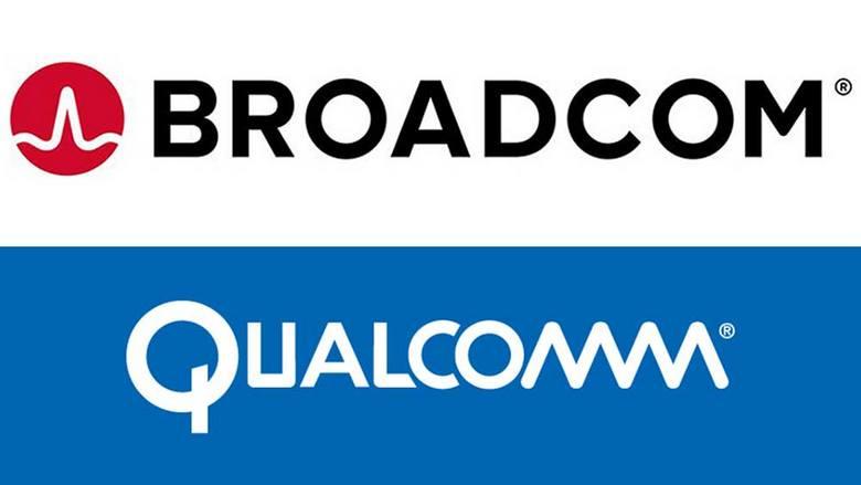 Итоги переговоров о покупке Qualcomm компанией Broadcom