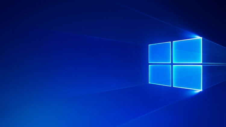 Статьи по программам и Windows