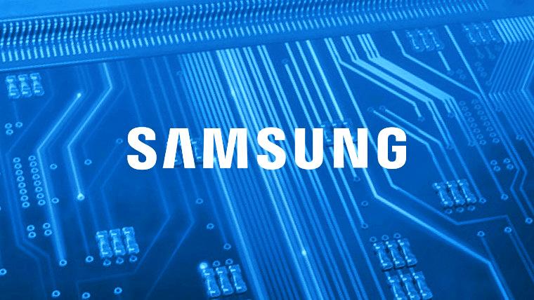 Samsung храбрится о том, что не боится китайских производителей чипов