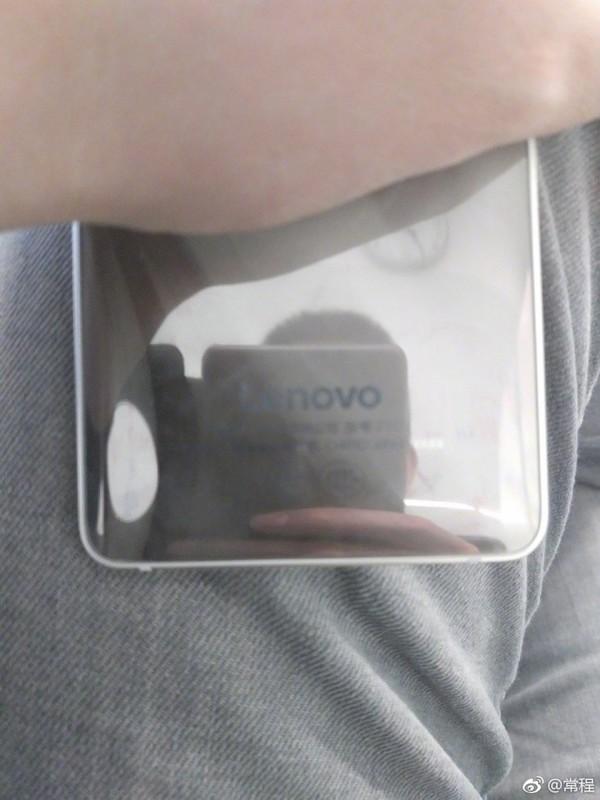 На 20 марта назначен дебют выносливого Lenovo S5