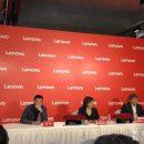 Lenovo вернулась. Что дальше?