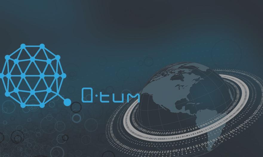Новая, но перспективная криптовалюта Qtum