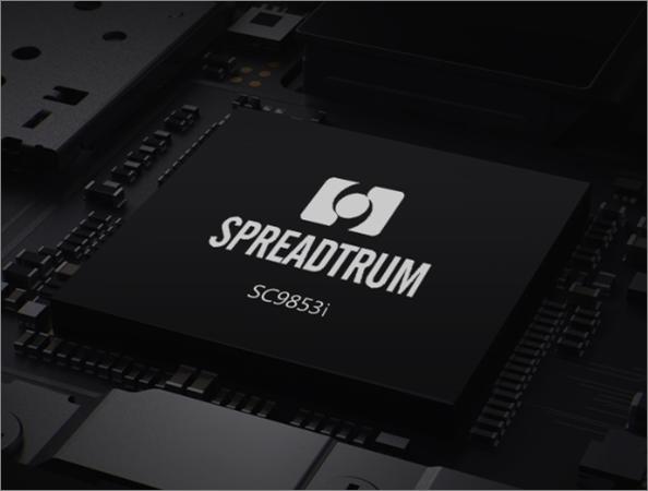 Leagoo и Spreadtrum договорились о выпуске смартфона  с поддержкой 5G и AI