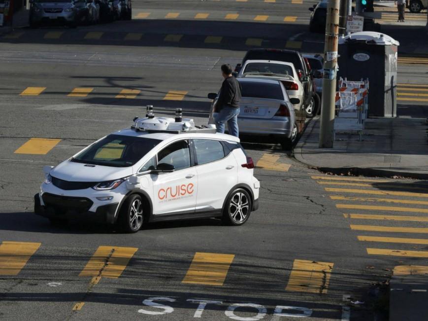Неизданное #26: обогреватель майнера, почему Siri глупая, таксисты против беспилотников, а ...