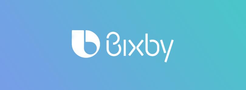 Samsung активно развивает своего виртуального помощника Bixby