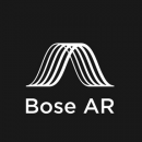 Компания Bose представила свою платформу аудио-AR