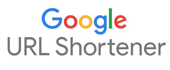 Google закрывает проект сокращения ссылок goo.gl и готовит нечто более крутое