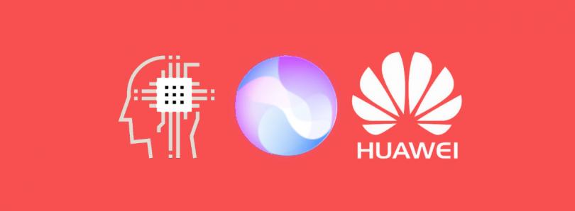 Huawei готовит HiAssistant, который имеет свою «киллер фичу»