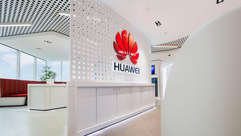 Huawei обогнала Apple по продажам смартфонов и стала мировым лидером телекоммуникаций
