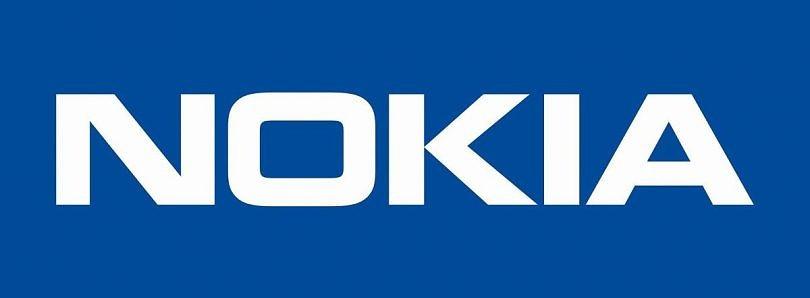 Nokia 9 увидит свет в сентябре