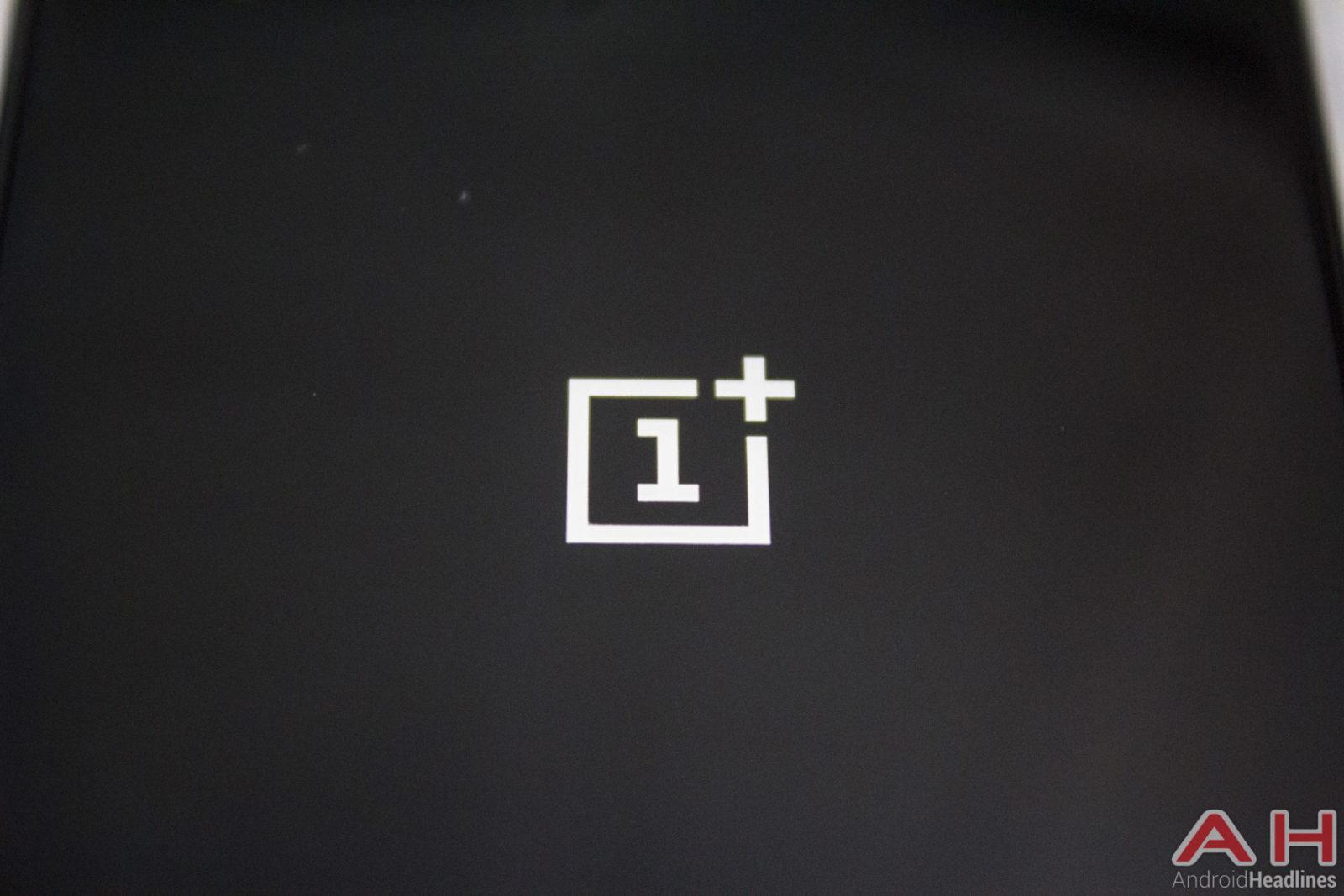 Преемником OnePlus 5T станет не OnePlus 6?