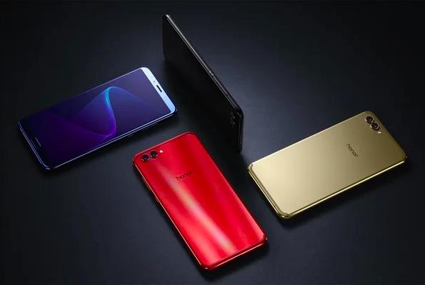 Huawei Mate 20, Nova 3, Honor 10, Honor V11: когда ждать новинок, характеристики и цена