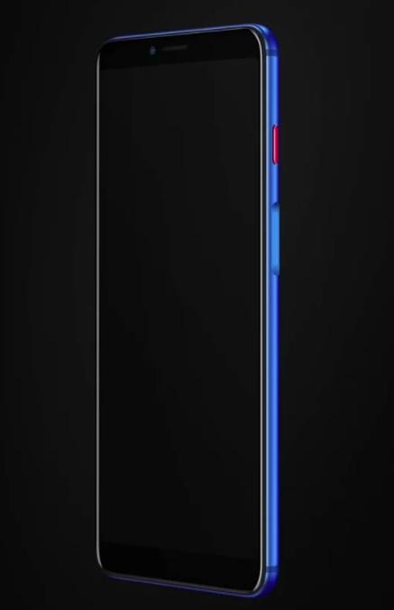 Meizu E3 получит ту же аппаратную платформу что и  Xiaomi Redmi Note 5 Pro