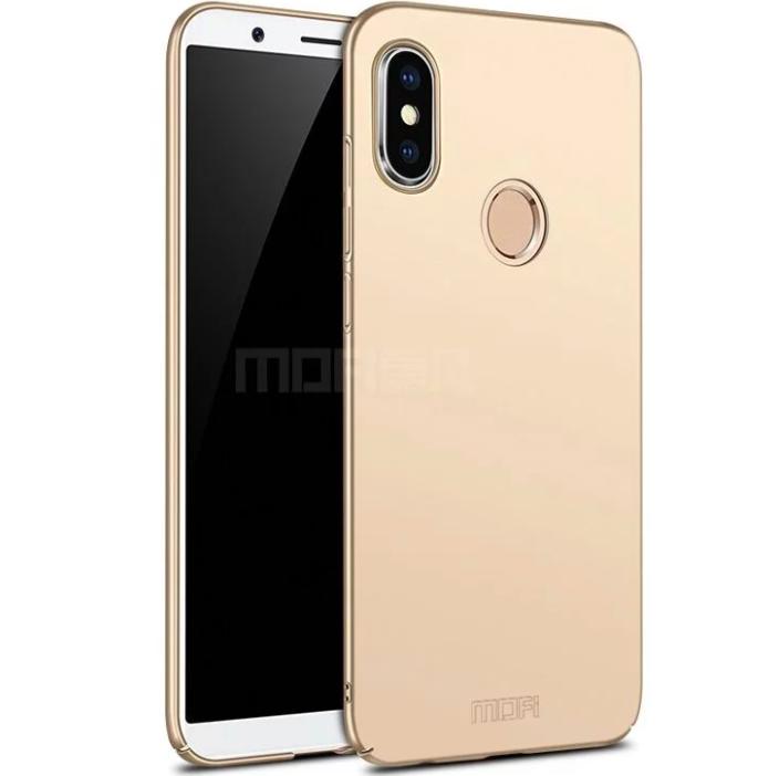 Нашли подтверждение предстоящего выхода Xiaomi Mi 6X