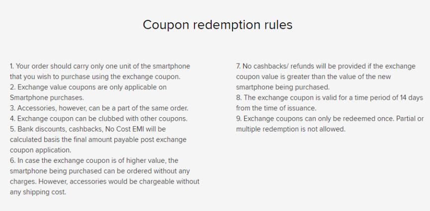 Trade-in от Xiaomi. Сколько стоит обменять OnePlus 5 на Xiaomi Redmi Note 5 Pro?